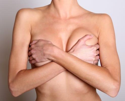Natural breast Augmentation by Fat Transfer Winnipeg Dr. Avi Islur